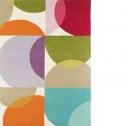 Vaikiškas kilimas Kaleidoskopas RYŠKUS 140 x 200