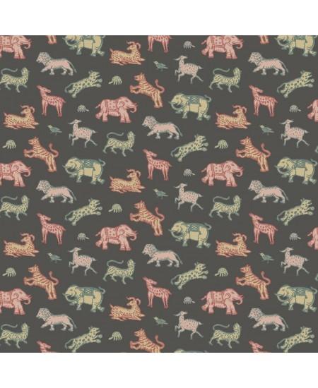 Safari TAMSUS