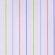 Vaivorykštės juostelės: Alyvinės