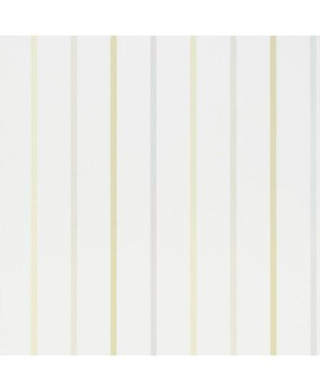 Vaivorykštės juostelės: Perlamutrinė