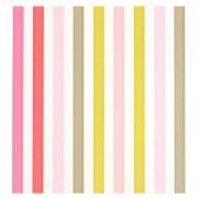 Ledinukų spalvų dryžiai tapetai