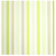 Pavasario spalvų dryžiai tapetai