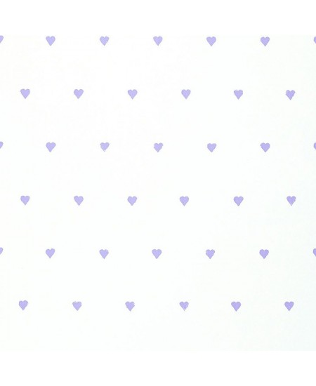 Mėlynos spalvos Širdelės