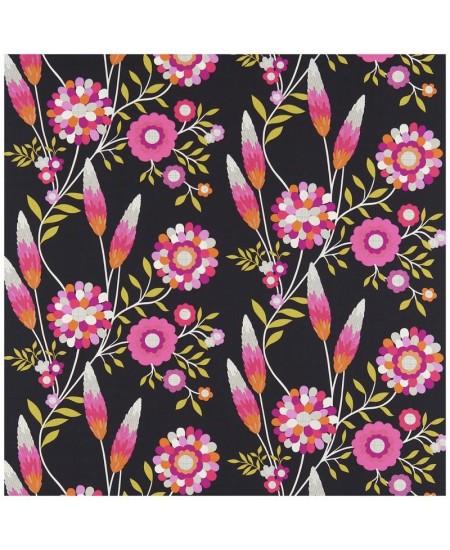 Audinys Funky Flowers
