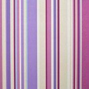 Purpurinių spalvų dryžiai
